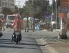 베트남, 오토바이 뒤에 타고 병원 찾아 헤매던 여성 결국 길거리에서 사망