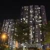 코로나 상황에서도 하노이시 아파트 가격은 조용히 상승 중