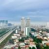 베트남, '지난 5년간 외국인들의 부동산 구매 물결 없었다.'
