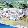 베트남, 경제 상황 이유로 원전 건설 안건 중단 국회 결정