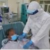 베트남 코로나 환자들의 약 80% 이상은 1주일 후 자연적으로 회복