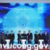 베트남 거주 외국인들 온라인으로 비자 발급 가능 예정