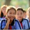 베트남, 각급 학교에서 한국어 과정 시범 운영.., 초등 3학년에서 12학년까지