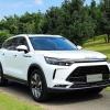 베트남, 2020년 1분기 중국에서 자동차 수입 전년 동기 대비 6배 증가