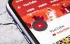 베트남 유튜버 약 20억원 이상 수익에도 세금 미납부.., 세무당국 징수 강화