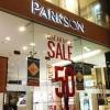 """하노이 마지막 남은 """"Parkson 쇼핑센터"""" 폐점..., 경쟁력 상실"""