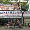 삼성전자, 저가 스마트폰 판매 강화.., 지역 유통 업체와 제휴