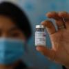 베트남 코로나 백신기금 모금 시작 후 며칠 만에 천억동 이상 달성