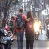 """여행 블로거가 말하는 """"베트남 여행자들을 힘들게 하는 것"""""""