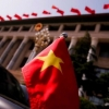 ADB: 베트남 코로나 백신 접종 지연되면 경제 성장 방해 요인으로 예상