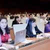 베트남, 내년 2월부터 외국인 관광객에 전자 비자 발급