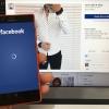 베트남, 소셜 네트워크 소매점 증가..., 정부는 세금 징수에 골머리