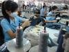 베트남, 2021년 하반기 봉제업계 코로나 직격탄으로 매출 감소 예상