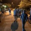 호찌민시: 꾸찌 지역에서 감염원 특정하지 못한 양성 사례 16건 확인