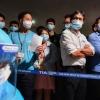 호찌민시: 떤손녓 국제공항 의심 사례 4건 특정.., 인력 교체 투입 후 정상 운영