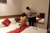 하노이시: 꺼우져이구 쭝화 지역 호텔 대상 성매매 집중 단속