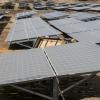 삼성 베트남, 베트남 전력공사를 거치지 않고 전력 직접 구매 의향
