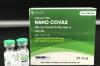 베트남 '나노코박스' 백신 보호 효과 평가는 아직까지 불가능…, 긴급사용승인 단계로