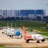 베트남, 국제선 정기 항공편 재개을 위한 4단계 제안