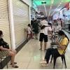 하노이시: 대형 쇼핑몰 슈퍼마켓 입장 고객 수 제한 및 일부 품목 구매량도 제한