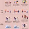 박닌성: 지역 4개 지구 사회적 거리두기 단계 하향 조정
