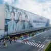 베트남 진출 삼성그룹 산하 4대 기업 2020년에 38억불 이익 달성