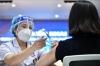 베트남에서 AZ 백신 10분 간격으로 2회 접종한 사례 확인