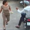 베트남, 소매치기 피해 급증..., 한국인 피해자도 발생