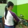 하노이시: 뗏 이후 많은 가정에서 가사 도우미 부족 사태 직면