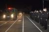 총리: 빈증성 '레드존' 지역 주민 군대 막사에서 격리 검토 제안