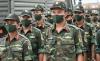 호치민시로 군 병력 이동, 하노이시에서 군인 1,000여 명 항공편으로 이동 예정