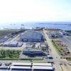베트남 중부 꽝나이省에 일본계 화력 발전소 건설 예정