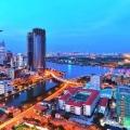 베트남, 코로나로 각종 경제 지표 암울..., 올해 7개월 동안 주요 경제 지표