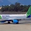 항공국: 밤부항공에 무분별한 항공권 판매 행위 중단 요청