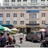 호찌민시: 불법 입국자 방문한 병원 의료진 40명 검사 결과 모두 '음성'