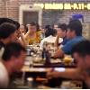 호찌민시: 식음료 서비스 등 영업 재개.., 맥주클럽/바/디스코텍 등 일시 폐쇄 지속