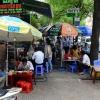 베트남, 세수 확대 위해 개인 사업자도 탈세 관리 강화 검토