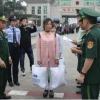 中에 신부로 팔려가는 베트남 여성들…끊이지 않는 인신매매