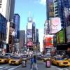 호찌민市, 세계에서 가장 비싼 소매점 임대료 세계 71개 도시 중 27위