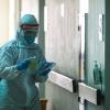 하노이시: 중앙병원 의사 양성 사례 확인…, 노래방 방문 동선 공개