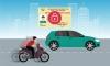 베트남 새로운 시행령 초안에서 교통위반 벌금 급격하게 인상