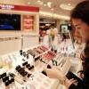 일본계 화장품 제조 업체 10개社, 베트남에 정식 판매 루트 개척