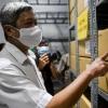 일본, 베트남에 아스트라제네카 백신 100만회분 추가 기부