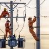 베트남, 전력난 해결 위해 2035년 이후 원전 복귀 검토
