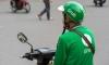 하노이시: 그랍 배송 중단 교통국에 배달기사 등록 후 관리 강화…, 현재 약 700명 신청 중