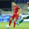 오늘(6월 11일) 밤 '베트남-말레이시아' 월드컵 예선전