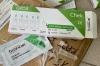 하노이시: 불법 코로나 속성검사키트 판매처 압수 수색..., 단속 강화 예정