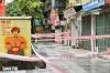하노이시: 거리두기 출구 전략 '대규모 검사'… 9/6일 이후 대응 시나리오도 개발