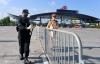 하노이시: 9/21일 이후 출입 관문 23개에 검문소 유지… 경제활동은 언제?
