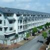 글로벌 투자자들 '베트남 부동산' 시장에 주목